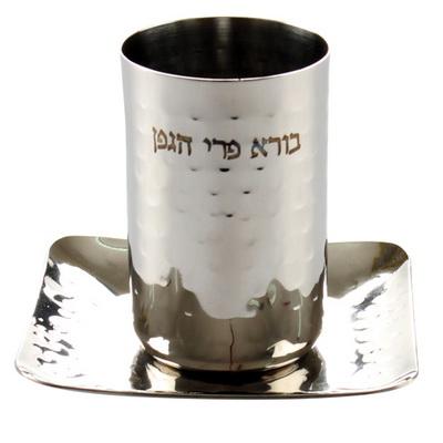 גביע קידוש  | מתנות לשבת