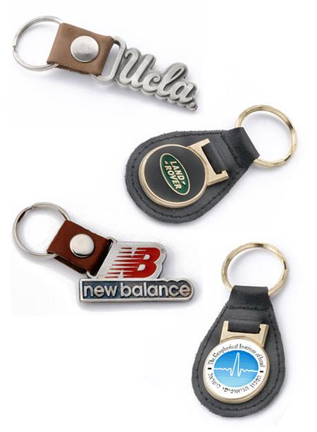 מחזיקי מפתחות בעיצוב ייחודי | מחזיק מעוצב