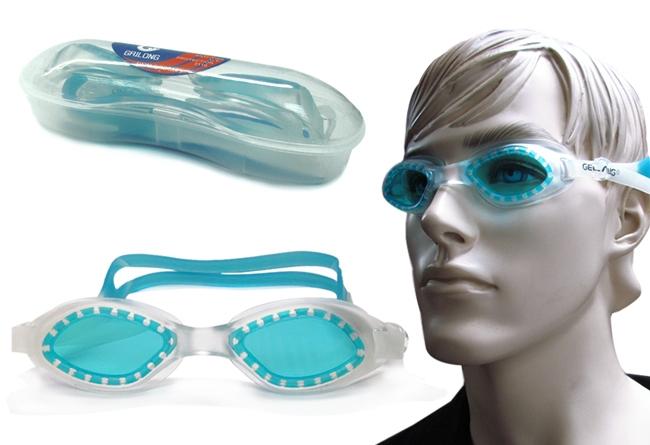 משקפי שחיה | משקפות שחייה