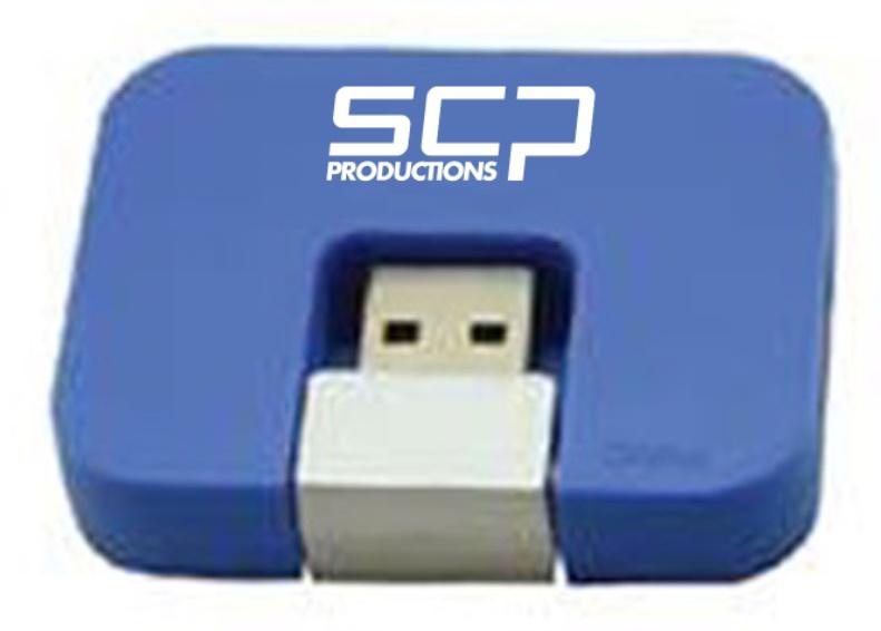 מפצל USB   מפצלים יואסבי