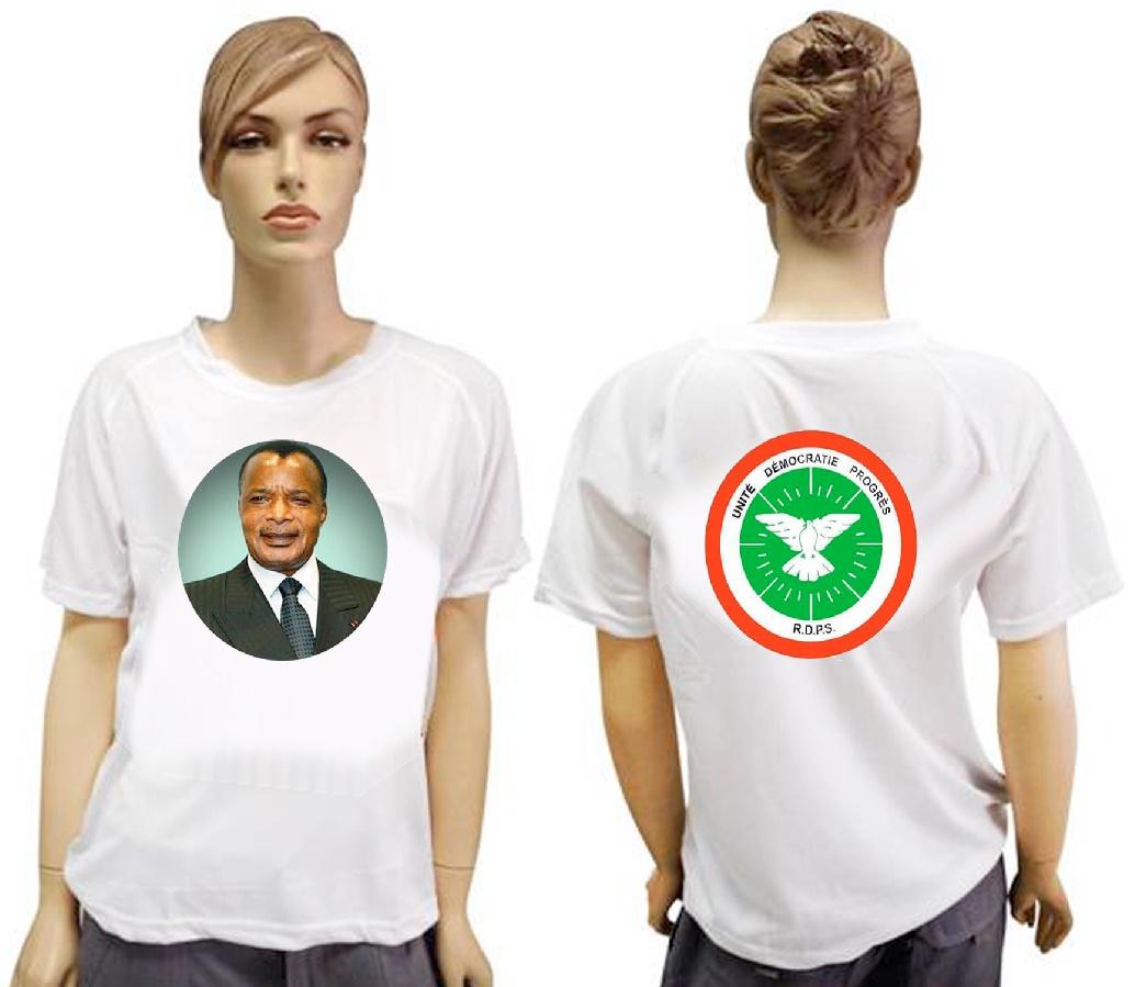חולצת טי שירט | חולצות t shirt