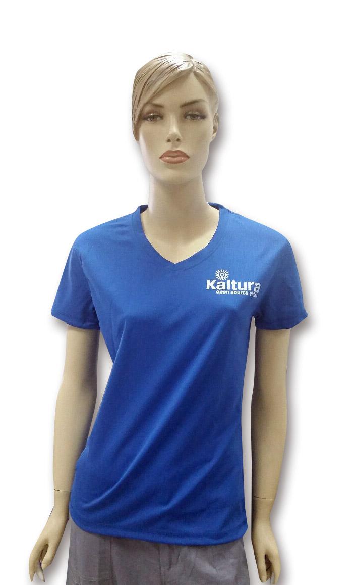 חולצות וי | חולצת V לנשים