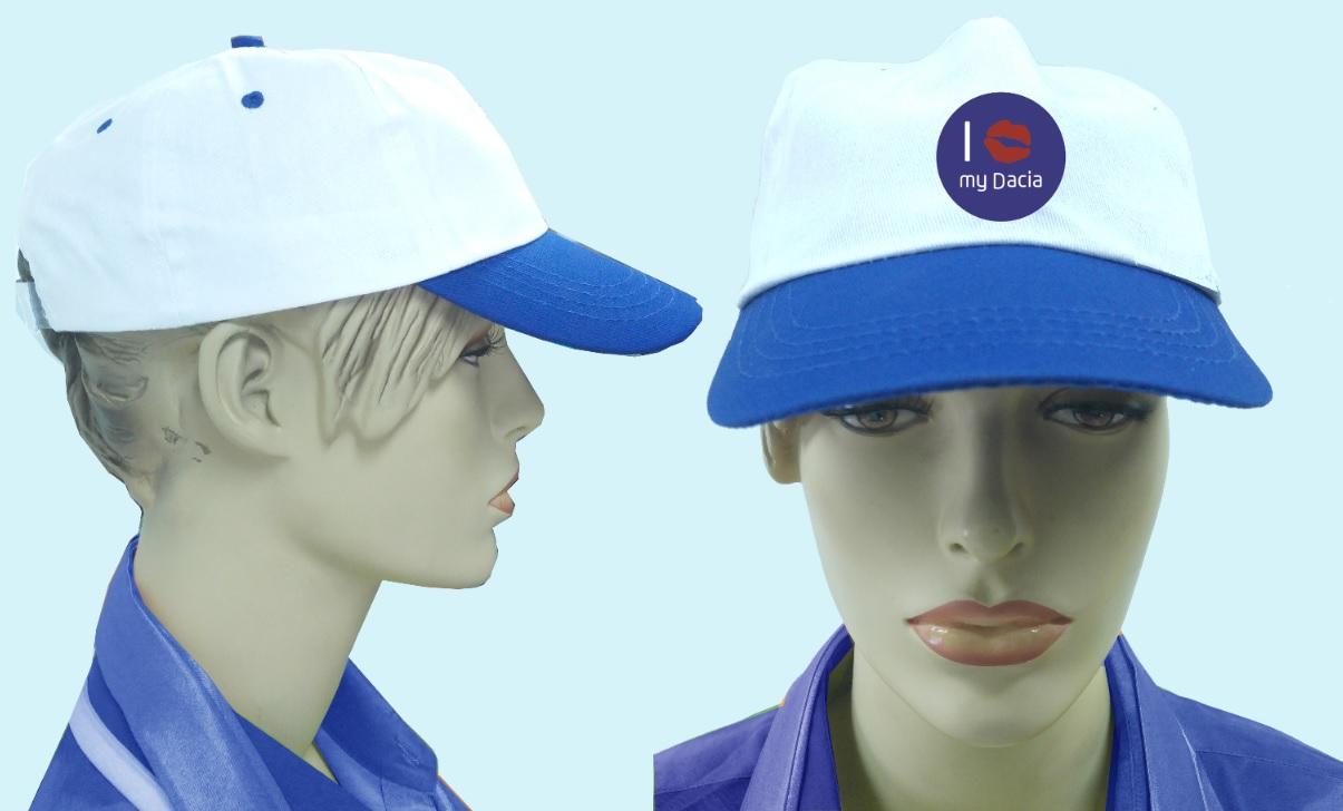 כובעים מודפסים | כובע מודפס