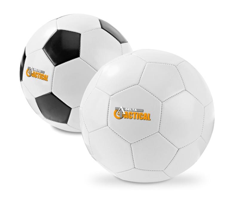כדורים של כדורגל | כדורי רגל