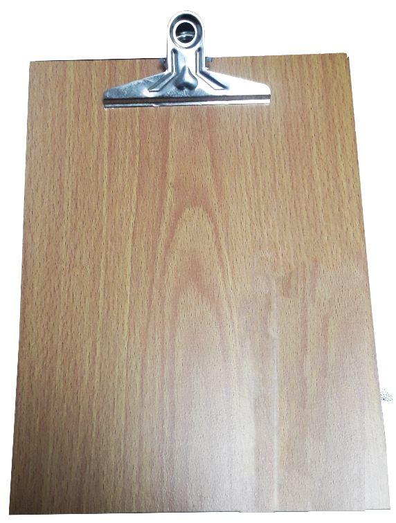 תיק מהנדס מעץ