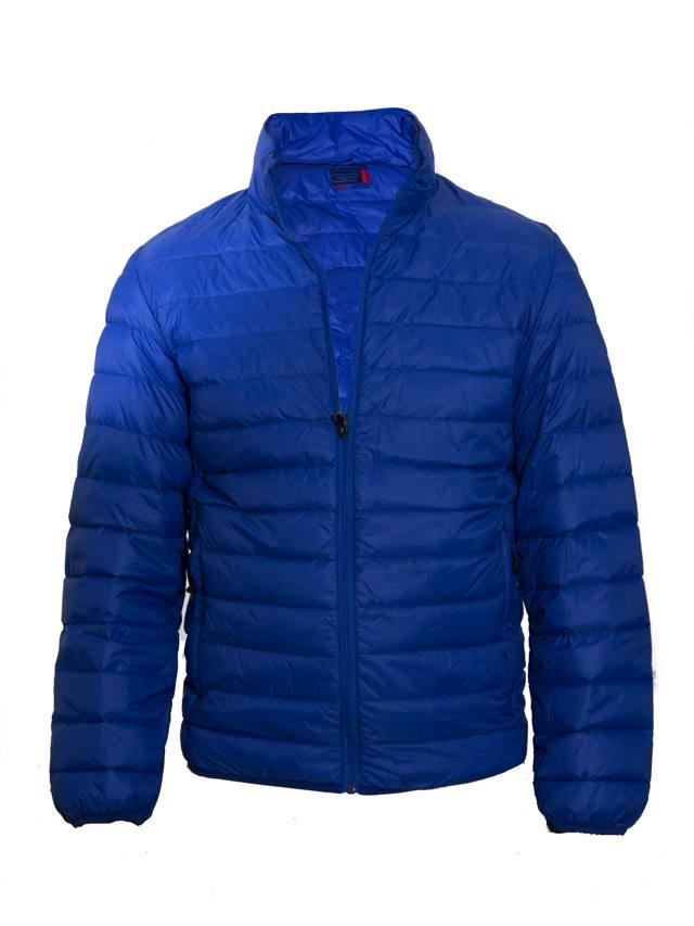 מעיל פוך | מעיל מנופח