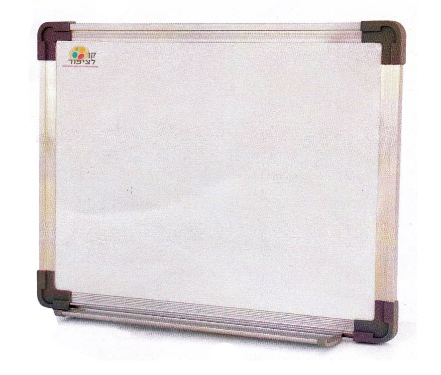 לוח מחיק מגנטי | לוח כתיבה  מחיק