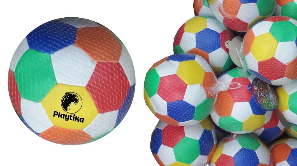 כדור ממותג | כדורי משחק