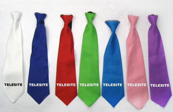 עניבות מיוחדות | עניבות למכירה