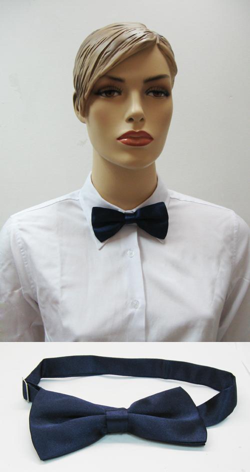 עניבת פפיון לגבר | עניבות פרפר