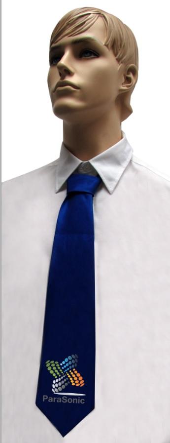עניבות מגניבות | עניבה מעוצבת