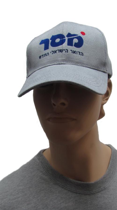 כובע קסקט לגבר