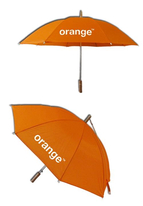 מטרייה איכותית