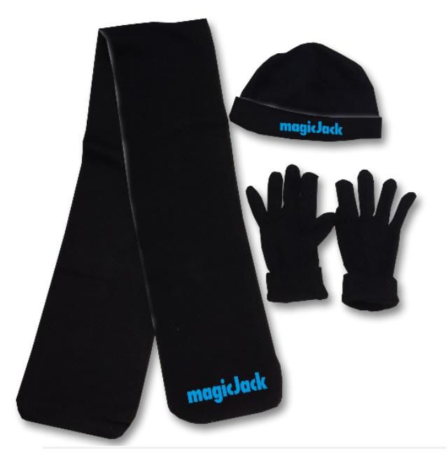 סט חורפי | כובע צעיף וכפפות פליז
