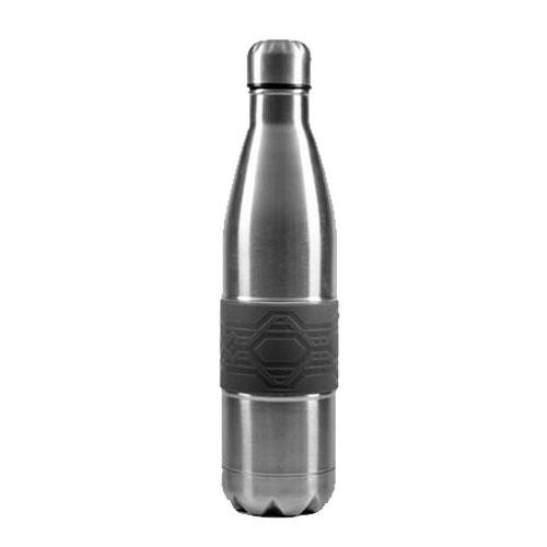 בקבוק טרמוס נירוסטה חם קר 750CC