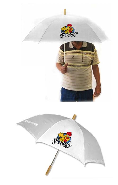 הדפס על מטריות