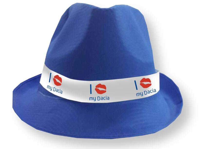 כובעי מגבעת | מגבעות גאווה