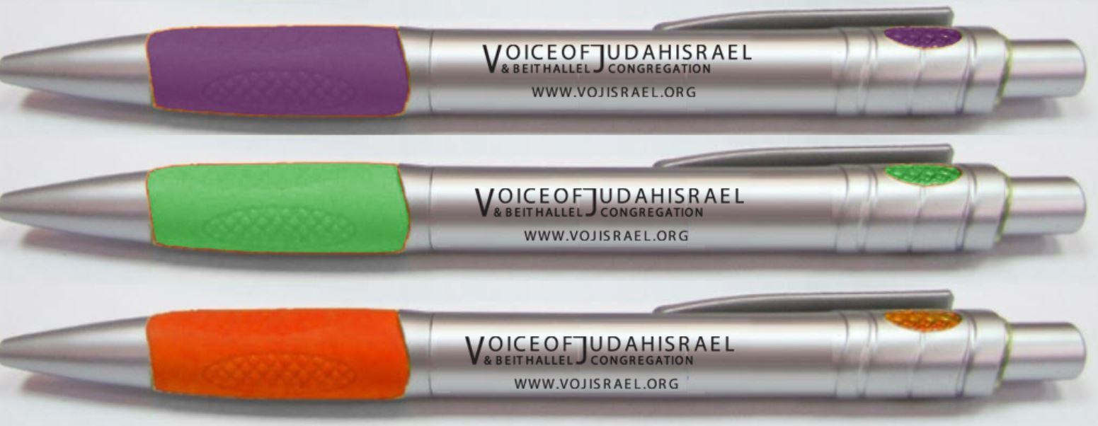 עט עם לוגו | עטים זולים