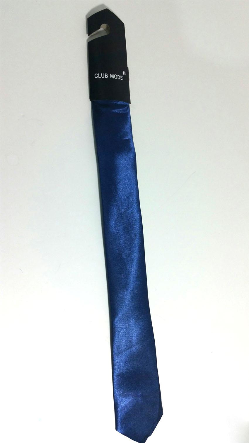 עניבה דקה   עניבות צרות