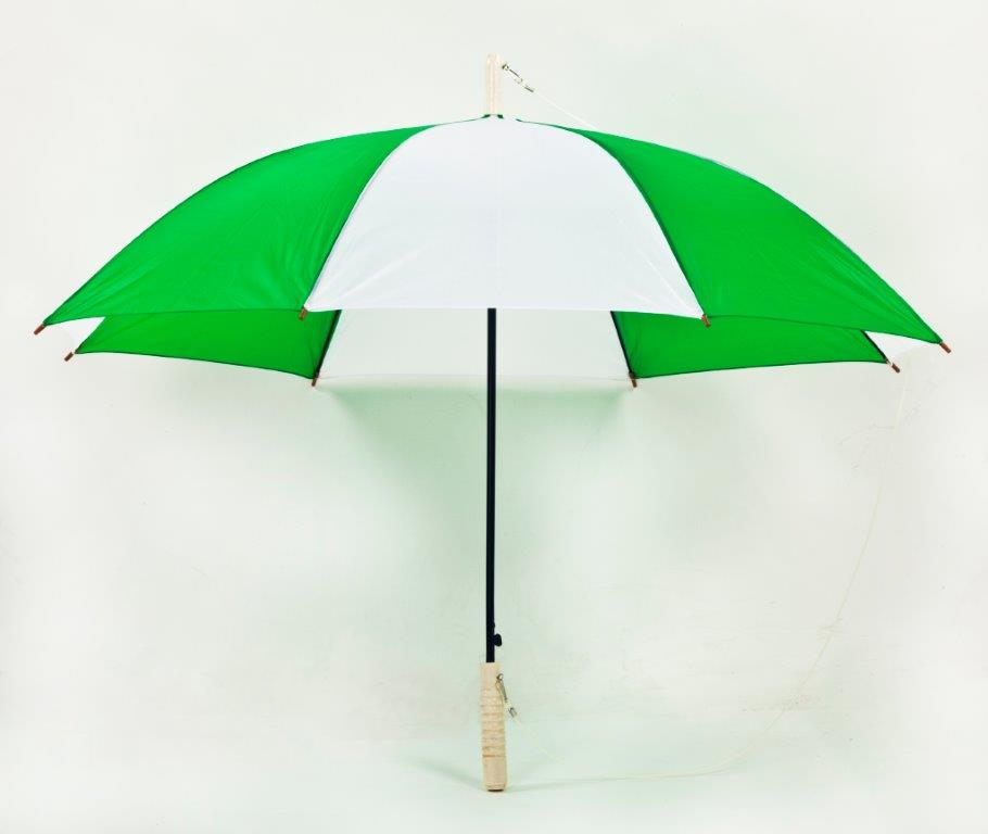 מטריה ממותגת | מטריות 27 אינטש
