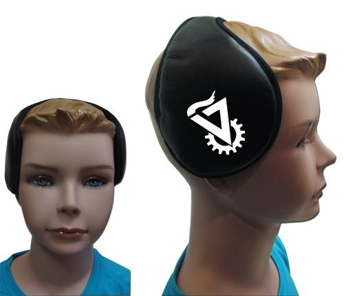 מחממי אוזניים לילדים