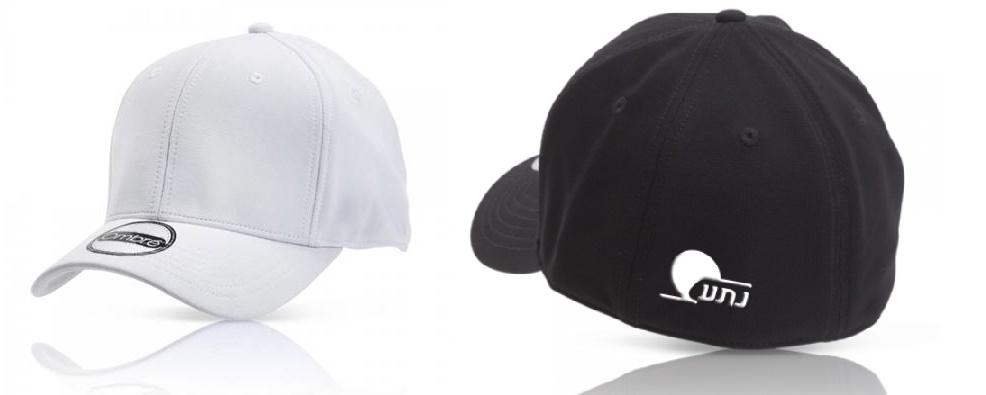 כובע איכותי מלא