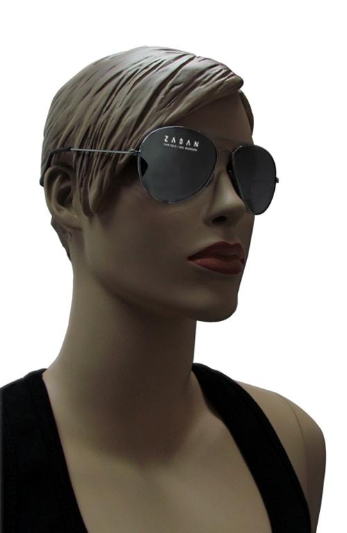 משקפי שמש ממותגים | משקפי טייסים