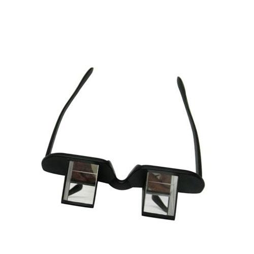 משקפיים פריזמטיות