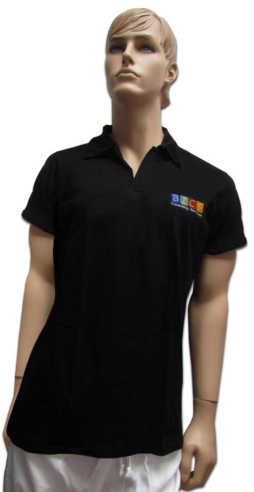 חולצות לקוסט | חולצת פולו
