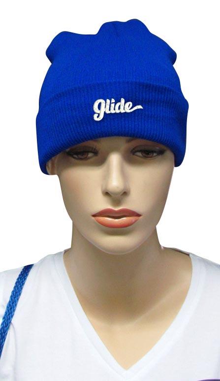כובע צמר ממותג | מתנות למתגייס