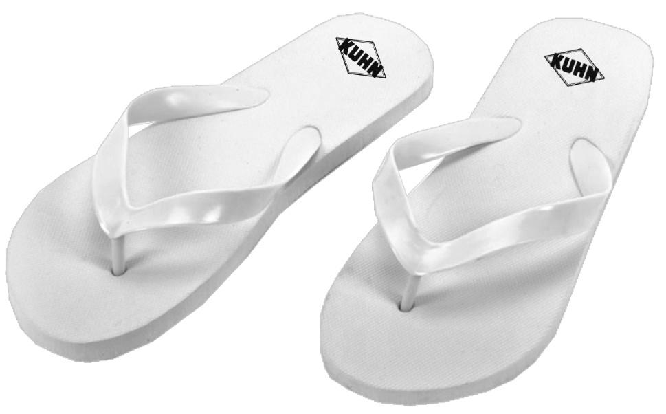 כפכפי ים | נעלי אצבע | שי לחתונה