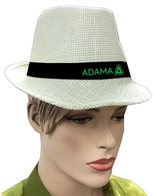 כובע קש | כובעי קש ממותגים