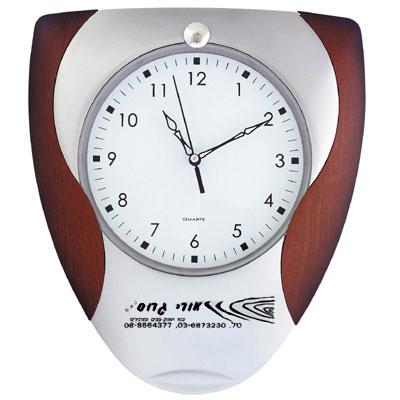שעוני זולים | שעוני קיר לפרסום