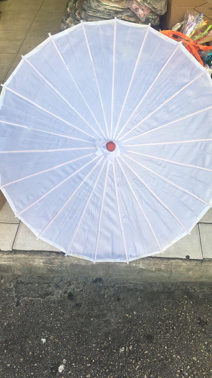 מטרית שמש | מטריות שמש