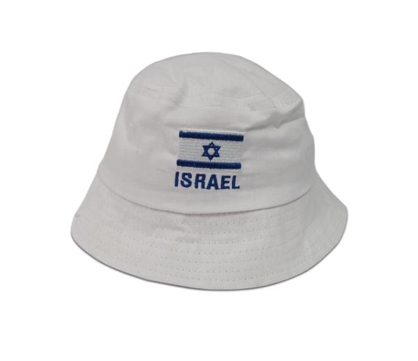 סופר רקמה על כובע טמבל EB-96