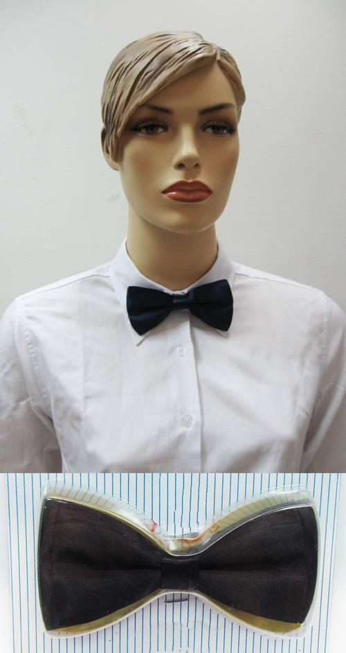 פפיון שחור | עניבת פרפר
