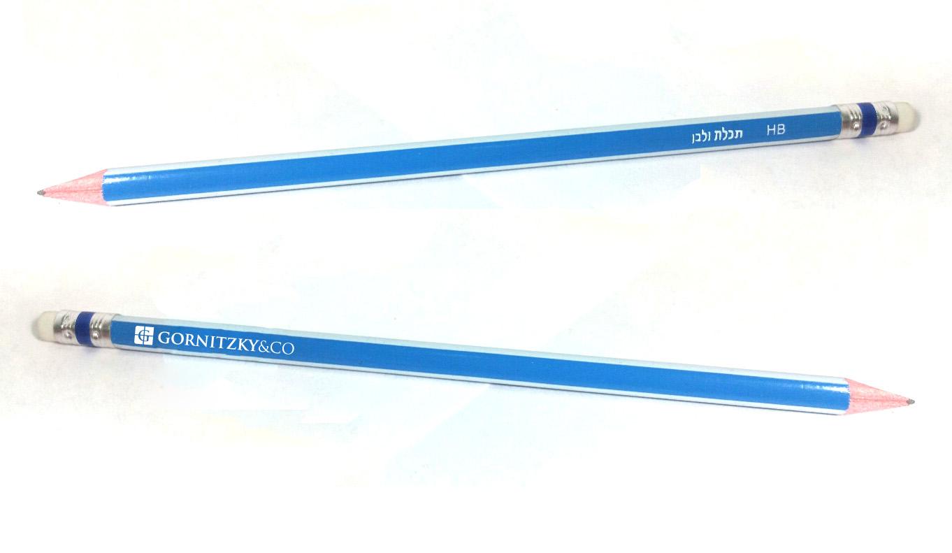 עפרונות שטדלר | עפרונות רישום