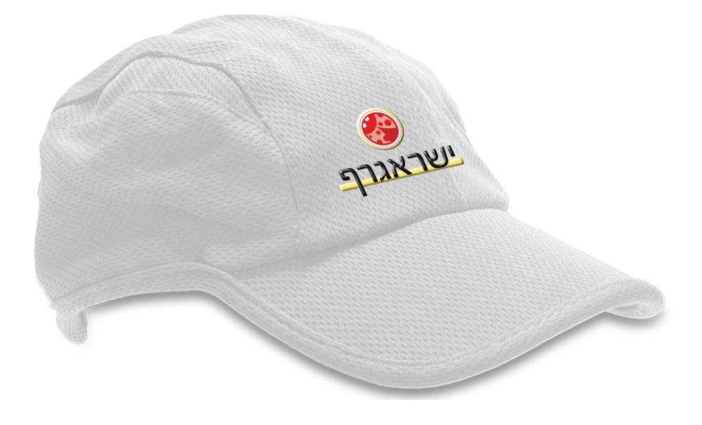 כובע דרייפיט   כובעי דריי פיט