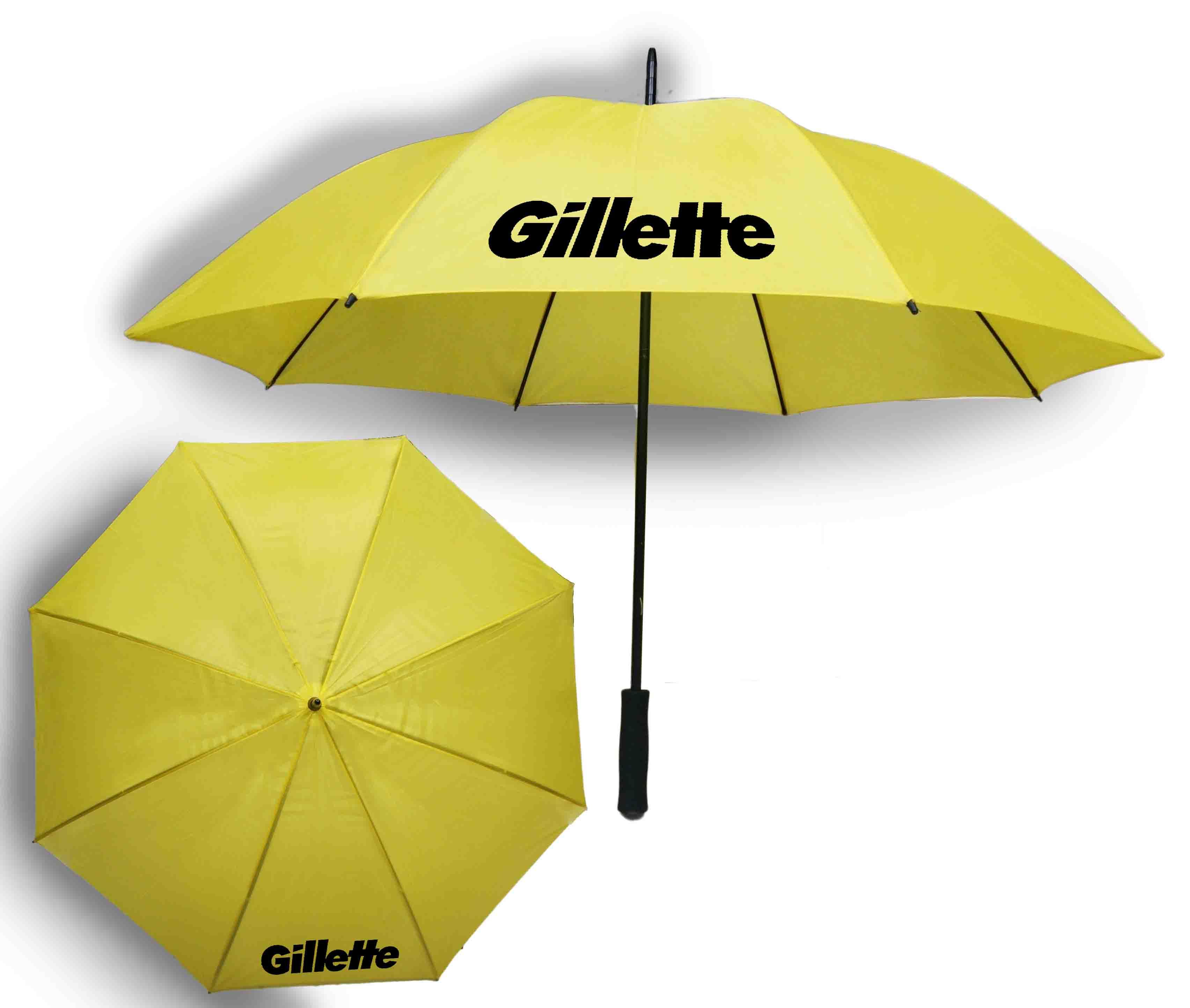 ייצור מטריות | מטריות איכותיות