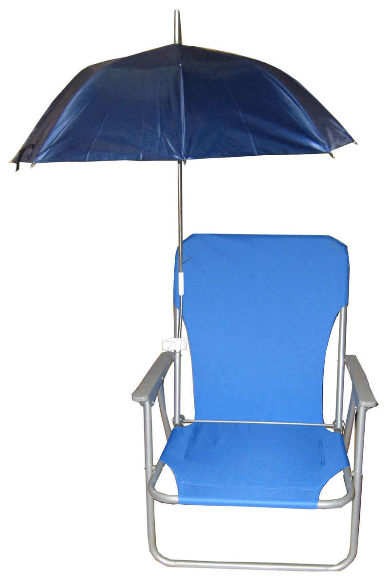 מתנות לחגים | כסא ים מתקפל | כיסא לים