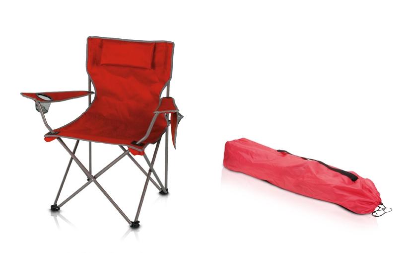 כסא נוח | כסא מתקפל | כיסאות לים