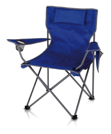כסא נוח   כסא מתקפל   כיסאות לים