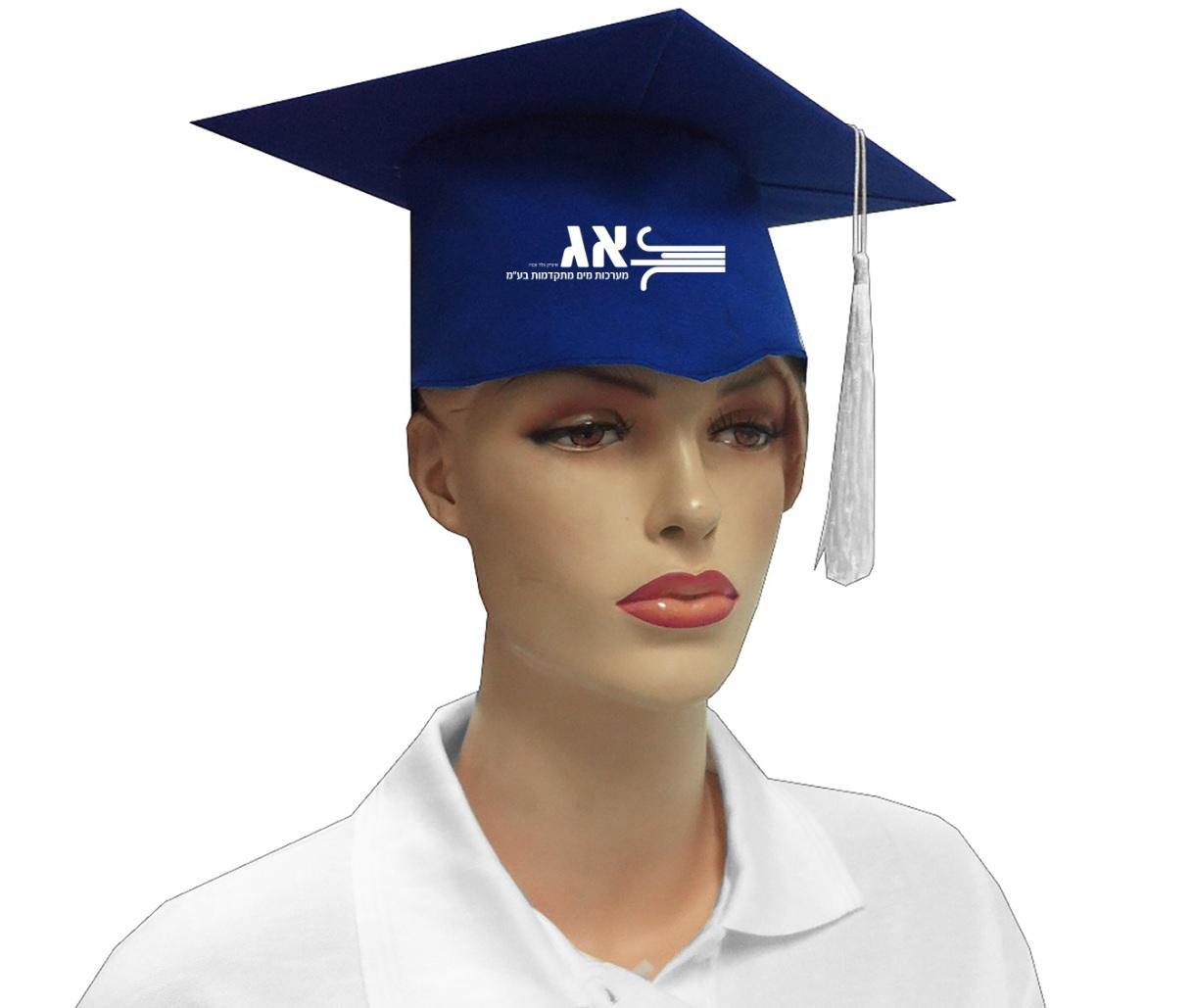 כובע סטודנט