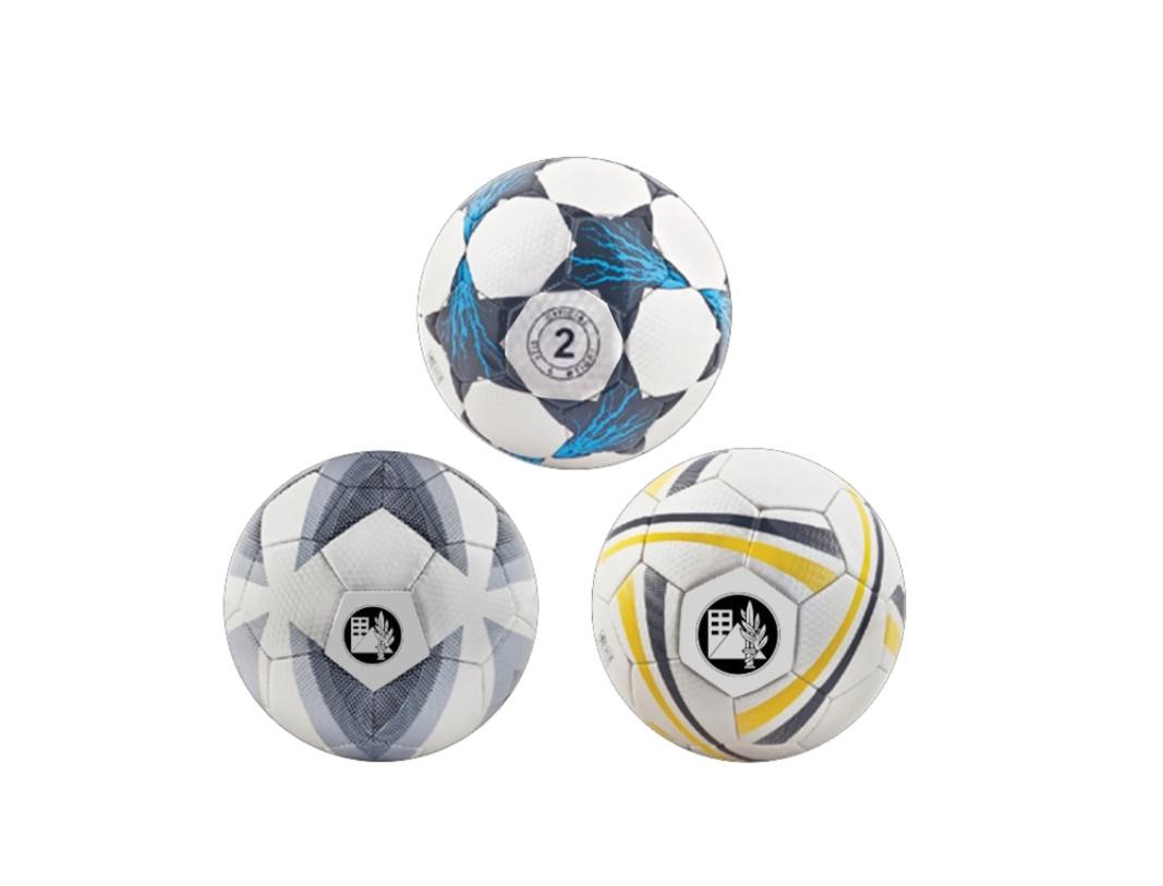כדורגל קטן   כדורגל 2   כדור יד