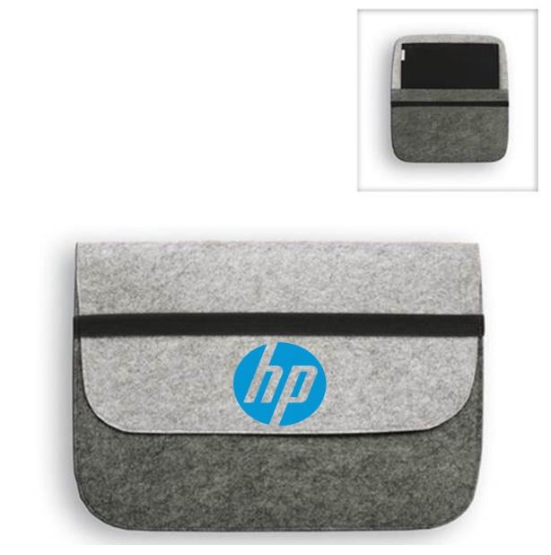 תיק מעטפה למחשב נייד | תיק לפטופ ממותג