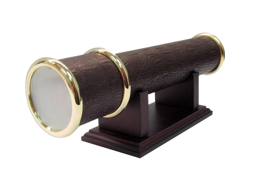 קליידוסקופ | קלידוסקופ | מתנה מרגשת