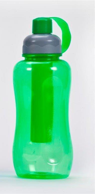 בקבוק עם קרחון | בקבוק קרחון
