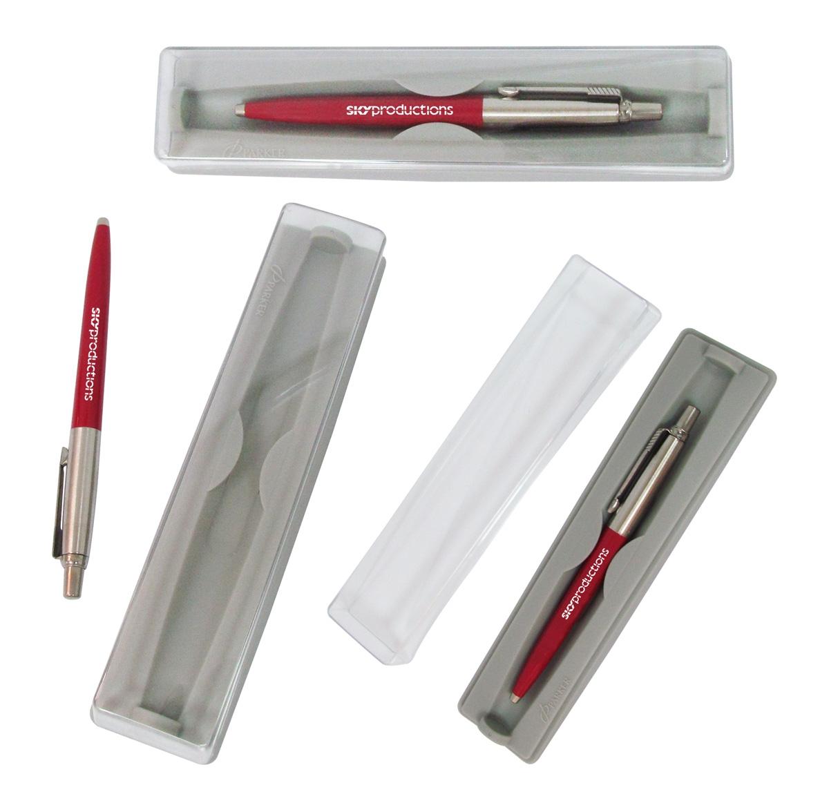 עטי פרקר | עט כדורי פרקר