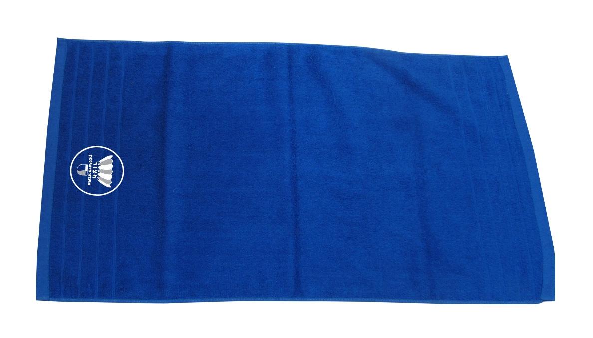 מגבת פנים | מגבות | מגבת