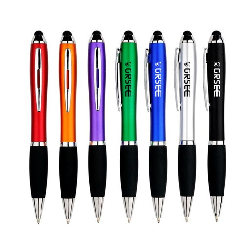 עט לאייפד | עט לאייפון | עט למסך מגע